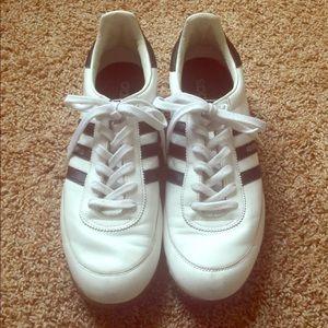 Adidas ADI Speed size 12 men's, good condition!